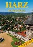 Harz - Der Reiseführer