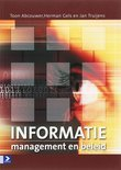 Informatiemanagement en informatiebeleid