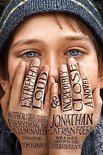 Extremely Loud and Incredibly Close (ebook)