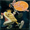King Biscuit Best Of The Best