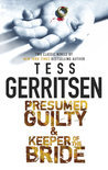 Presumed Guilty & Keeper of the Bride (ebook)