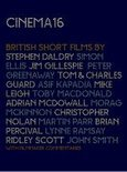 Cinema 16 / British Short Films