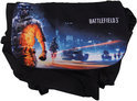 Razer Messenger Tas - Battlefield 3 Collector's Edition PC