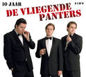 10 Jaar Vliegende Panters