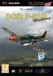 DCS : P51D Mustang