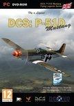 DCS : P51D Mustang