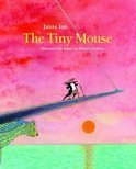 The Tiny Mouse + CD