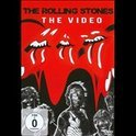 Rolling Stones - Videos