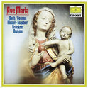 DG Favorit  Mozart; Schubert: Ave Maria, etc