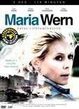 Maria Wern - Fatal Contamination
