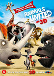 Animals United (3D)