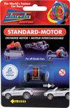 Darda Standaard Motor
