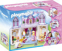 Playmobil Speelbox Prinsessenprieel - 5419