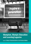 Olympism, Olympic Education and Learning Legacies