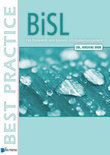 BiSL - Een framework voor business informatiemanagement