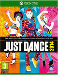 Just Dance 2014 - Engelse Editie