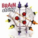 Brainstring Advanced
