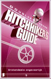 Hitchhiker's guide deel 5