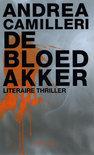 De Bloedakker