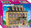 Playmobil Poppenhuis - 5301