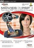 Xoom, Movies On Psp