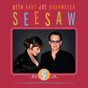 Seesaw