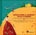 Songs on a Journey with a Parrot