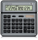 HP Calculator - OfficeCalc 300