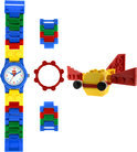 LEGO Creator Horloge