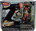 Airhogs Laser Zero Gravity - RC Auto