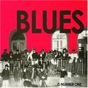 Blues... Is Number One