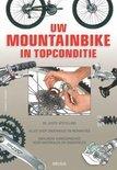 Uw mountainbike in topconditie