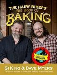 Hairy Bikers Bakation