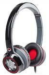 Monster Cable NCredible NTune