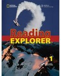 Reading Explorer 1 with Student CD-ROM