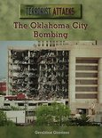 The Oklahoma City Bombing (ebook)