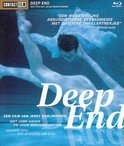 Deep End (Blu-ray)