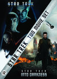 Star Trek/Star Trek: Into Darkness