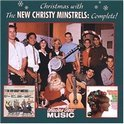 Christmas With The New Christy Minstrels... 