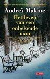 Leven Van Een Onbekende Man (digitaal boek)