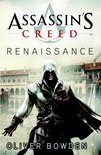 Assassin's Creed / Renaissance