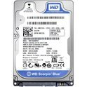 Western Digital WD7500BPVT  (Bulk, SATA 300, Scorpio Blue, Advanced Format)