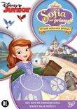 Sofia Het Prinsesje - Er Was Eens Een Prinses