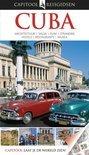 Capitool reisgids Cuba