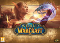 World Of Warcraft: Battlechest 3.0 - Starter Edition World of Warcraft