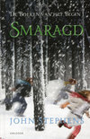 Smaragd
