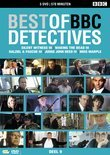 Best Of BBC Detectives - Box 9