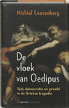 De Vloek Van Oedipus