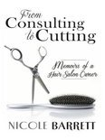 From Consulting to Cutting