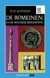Romeinen En De Westerse Beschaving